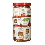 Get Paper Boat Chikki, 800g Pet Jar at Rs 212 | Amazon Offer