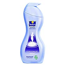 Get Parachute Advansed Deep Nourish Body Lotion (400ml) at Rs 137 | Amazon Offer