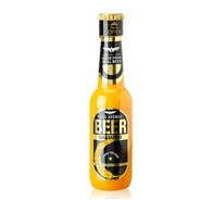Get Park Avenue Damage free hair Beer shampoo, 180ml - For Men at Rs 138 | Amazon Offer