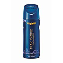 Get Park Avenue Storm Deo for Men, 150ml at Rs 160 | Amazon Offer