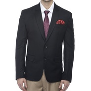 Get Park Avenue Suits Flat 60% OFF   Myntra Offer