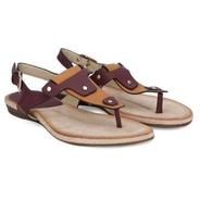 Get Pavers Footwear Flat 80% - 90% OFF | Flipkart Offer