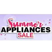 Get Paytm Mall Summer Appliances Sale - Upto Rs.10000 Cashback On ACs, Air Cooler & More | paytmmall