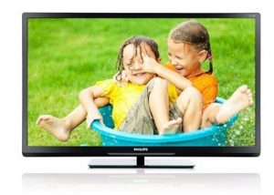 Get Philips 32PFL3230 32 inches HD Ready LED Television      at Rs 15990 | Amazon Offer