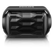Get Philips BT2200B/00 Portable Bluetooth Speakers (Black) at Rs 2040 | Amazon Offer