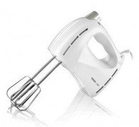 Get Philips Daily Collection HR1459 300-Watt Hand Mixer     at Rs 1749 | Amazon Offer
