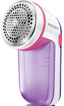 Get Philips GC026/30 Fabric Shaver      at Rs 999 | Amazon Offer