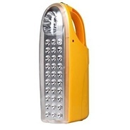Get Philips Ojas Emergency Lights at Rs 999 | Flipkart Offer