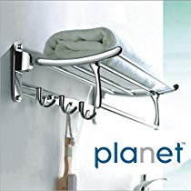 Get Planet India: Upto 80% off on Home & Kitchen Accessories at Rs 255 | Amazon Offer