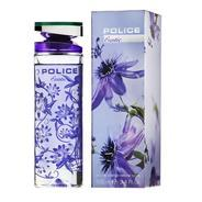 Get Police Exotic Femme EDT 100ml at Rs 1050 | Amazon Offer