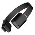 Get Portronics Muffs XT Wireless Bluetooth Headphone      at Rs 1329 | Amazon Offer