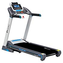 Get Powermax Fitness TDA350 30 Hp Motorized Treadmill for Cardi at Rs 57000 | Amazon Offer
