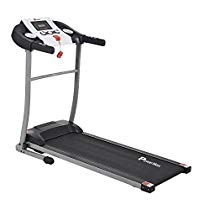 Get Powermax Fitness TDM98 15HP Light Weight Foldable Motorized at Rs 16999 | Amazon Offer