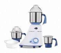 Get Preethi Blue Leaf Diamond 750-Watt Mixer Grinder      at Rs 3099 | Amazon Offer