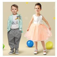 Get Premium Baby & Kids Products Upto 65% OFF | firstcry Offer