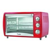 Get Prestige 19 L Potg 19 Otg at Rs 4149 | Flipkart Offer