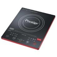 Get Prestige PIC 23.0 Induction Cooktop (Black, Red, Touch Panel) at Rs 2160 | Flipkart Offer