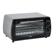 Get Prestige POTG 9 PC 800-Watt Oven Toaster Grill at Rs 2089 | Amazon Offer