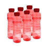 Get Princeware Victoria 6 Pcs Pet Plastic Bottle Set at Rs 119 | Grofers Offer