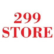 Get Printland 299 Store - Every Product at Rs.299   Printland Offer