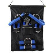 Get Proline Fitness TA-8802 Kit (Blue) at Rs 427 | Amazon Offer