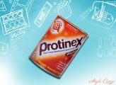 Get Protinex 25% to 50% off   at Rs 205 | Amazon Offer