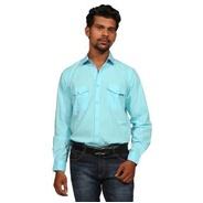 Get Provogue Mens Shirts Minimum 70% OFF   Flipkart Offer