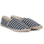 Get Provogue Shoes, Slippers ,Sneakers,Loafers, Minimum 60% OFF | Flipkart Offer