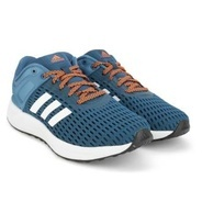 Get Puma ,Adidas & More Brands Sports Shoes Minimum 50% OFF | Flipkart Offer