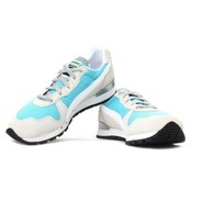 Get Puma Footwear Flat 70% OFF | Flipkart Offer