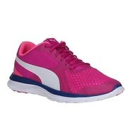 Get Puma Footwear Minimum 55% Cashback | paytmmall Offer