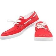 get puma footwear minimum 70 off at rs 239 flipkart offer