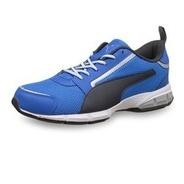 Get Puma Footwear Upto 50% OFF | TataCliq Offer
