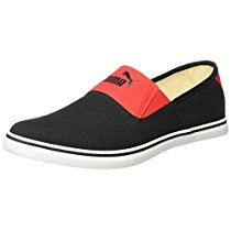 Get Puma Men's Clara IDP Loafers at Rs 1399   Amazon Offer