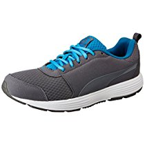 Get Puma Men's Octans IDP Running Shoes at Rs 1799   Amazon Offer