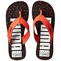 Get Puma Men's Ray IDP Flip Flops Thong Sandals at Rs 399   Amazon Offer