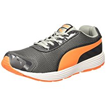 Get Puma Men's Ridge Running Shoes at Rs 1319   Amazon Offer