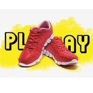 wholesale dealer b862f 784f5 Get Puma, Nike & More Mens Sports Shoes Flat 40% - 80% OFF ...