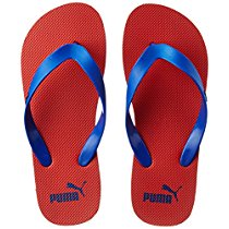 Get Puma Unisex Odius Dp Hawaii Thong Sandals at Rs 279   Amazon Offer