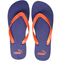 Get Puma Unisex Odius Hawaii Thong Sandals at Rs 279   Amazon Offer