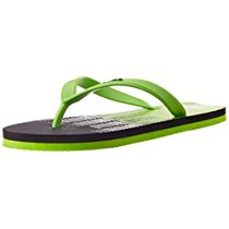 Get Puma Unisex Sam DP Rubber Flip Flops Thong Sandals at Rs 239 | Amazon Offer