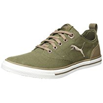 Get Puma Unisex Slyde Dp Sneakers at Rs 1199   Amazon Offer