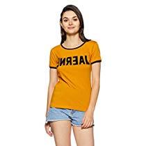 Get Punk Clothing | Amazon Offer