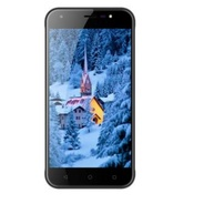 Get Reach Secure 1GB +16GB, 4G VoLTE Smartphone - With Fingerprint Sensor at Rs 4499 | Shopclues Off