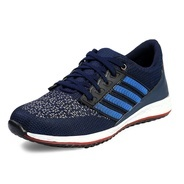Get Red Rose Mens Running Sports Shoes at Rs 499 | Amazon Offer