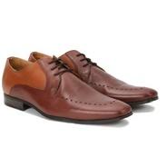 Get Red Tape Footwear Flat 71% OFF | Flipkart Offer