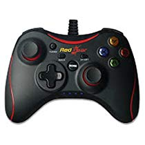 Get Redgear Pro series Wired Gamepad at Rs 899 | Amazon Offer
