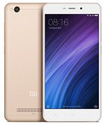 Get Redmi 4A Smartphone With 4G VoLTE Support     at Rs 5998 | Amazon Offer