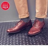 Get Redtape Footwear and Accessories Minimum 55% OFF | Myntra Offer