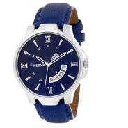 Get Redux Analogue Blue Dial Mens & Boys Watch at Rs 369   Amazon Offer